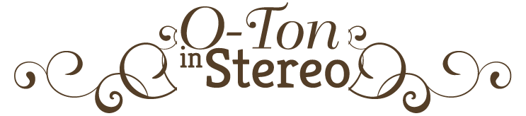 o-ton in stereo2